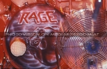 Reflections of Shadow - Tour Pix 01 (Rage (Band))