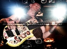 Tales of Rock'n'roll 12 (Michael Schenker, Michael Schenker Group)