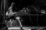 Cowboys from Hell - Tour Pix 06 (Pantera)