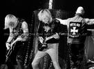 Nostradamus Tour Pix 083 (Judas Priest)
