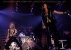Crazy World - Tour 17