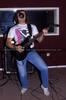 Rock me Miss Liberty - Guitarfun