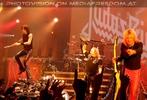 Nostradamus Tour Pix 079 (Judas Priest)