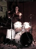 Blackest Tour Pix 14 (Blackest Sabbath)