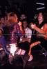 Electric Overdose - Tour 08 (Ballroom Blitz, Stiletto)