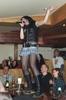 Tabledance Suzy (Maiden für jeden, Susanne Pointinger, Suzy Q)