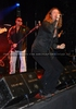 When a woman cries (Dio, Dio Disciples)