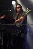 Temple of Rock - Tour Pix 030 (Michael Schenker)