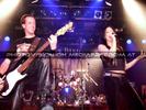 M.F.J. live 10