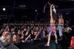 Electric Overdose - Tour 30 (Ballroom Blitz, Stiletto)