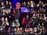 Alice Cooper, Gary Wheeler, Tanja Ghetta, Norbert Ivanek, Benny Reed, Rudi Rolliru,  Stadthalle Wien