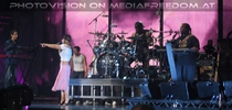Anastacia Tour Pix 22 (Anastacia)