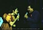 Notte e giorno Tour - Pix 12 (Al Bano, Al Bano und Romina Power, Romina Power)