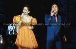 Notte e giorno Tour - Pix 11 (Al Bano, Al Bano und Romina Power, Romina Power)