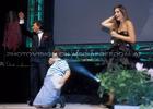 Fotografia 30 (Al Bano, Al Bano und Romina Power, Romina Power)