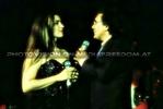 Notte e giorno Tour - Pix 31 (Al Bano, Al Bano und Romina Power, Romina Power)