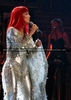 Living proof 18 (Cher)