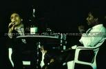 Notte e giorno Tour - Pix 23 (Al Bano, Al Bano und Romina Power, Romina Power)