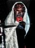 Slave to the rhythm 07 (Grace Jones)