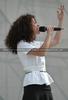 Sound of my voice (Sandra Pires)
