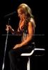Anastacia Tour Pix 03 (Anastacia)
