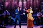 Notte e giorno Tour - Pix 15 (Al Bano, Al Bano und Romina Power, Romina Power)