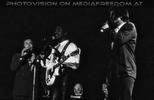 Notte e giorno Tour - Pix 29 (Al Bano, Al Bano und Romina Power, Romina Power, Tyrone Power jun.)
