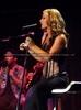 Anastacia Tour Pix 04 (Anastacia)