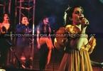 Notte e giorno Tour - Pix 07 (Al Bano, Al Bano und Romina Power, Romina Power)