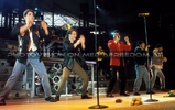 Step by step - Tour Pix 19 (Donnie Wahlberg, New Kids On The Block)