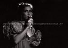 Notte e giorno Tour - Pix 08 (Al Bano, Al Bano und Romina Power, Romina Power)