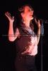 I'll be fine - Tour 11 (Celia Palli)