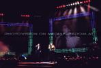 Fotografia 25 (Al Bano, Al Bano und Romina Power, Romina Power)