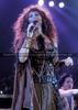 Do you believe? - Tour 06 (Cher)