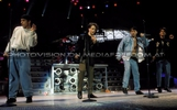 Step by step - Tour Pix 13 (Donnie Wahlberg, New Kids On The Block)