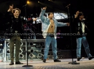 Step by step - Tour Pix 27 (New Kids On The Block)