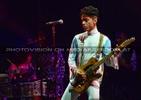 Diamonds and pearls (Prince)