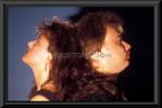 I love you (Tracy, V.I.C.T.O.R., Viktor Samwald)