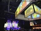 Great show (Helmut Bibl, Kurt Hauenstein, Stranzinger, Supermax)