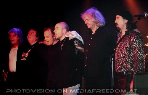Snakebite: Mark Stanway,Bernie Marsden,Jimmy Copley,Tony Martin,Neil Murray