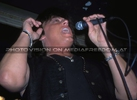 HTP Tour Pix 10 (Hughes Turner Project, Joe Lynn Turner)