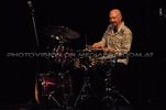 Drummer Journey 12