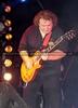 M3 live - Tour Pix 31 (Bernie Marsden, Classic Whitesnake, Whitesnake)