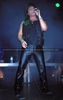 HTP Tour Pix 12 (Hughes Turner Project, Joe Lynn Turner)