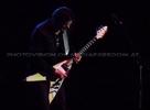 Last Look at Eden - Tour Pix 21