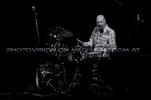 Drummer Journey 13