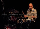 Drummer Journey 14 (Journey, Steve Smith)