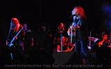 Life is for living (Bohemian Symphony Orchestra, Les Holroyd, Mat Sinner, Mat Sinner Band)
