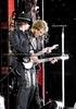 The Circle Tour 46 (Bon Jovi)