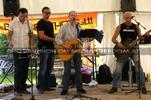 Live 28 (Brix Brothers, Freddy Brix, Harry Brix, Walter Brix)